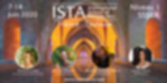 ISTA france 2020 final.jpg