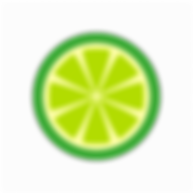ColoredBeans_Lime2-512.png