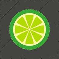 ColoredBeans_Lime2-512.png