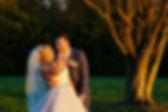Wedding Photography, Surrey Photographer