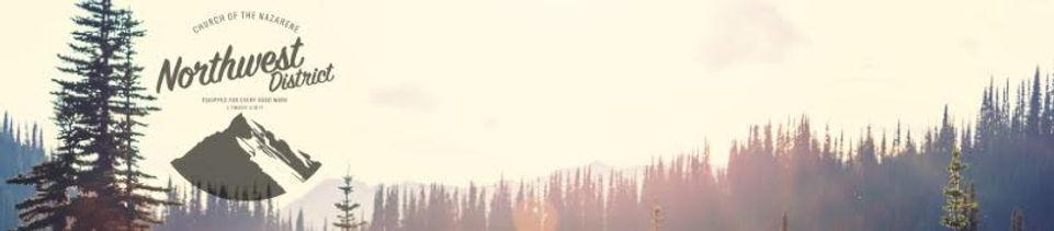 New NWD website banner.jpg