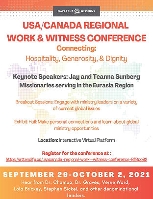 Work_and_Witness_Conference_Flyer 2021.j
