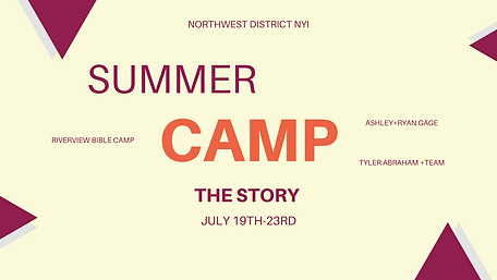 Teen Camp 2021 2.png