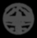 NW DA 2020 logo.png