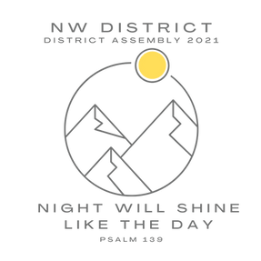 DA 2021 logo.png