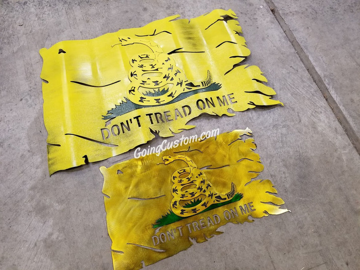 Dont tread on me paint and dye.jpg