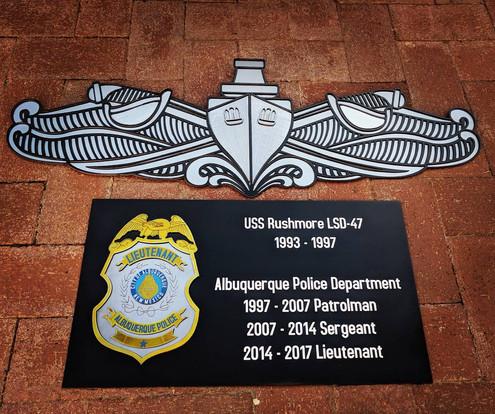 USS Rushmore.jpg
