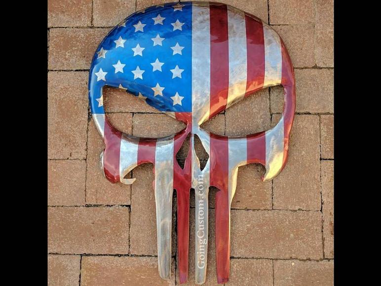 3d Punisher RWB.jpg