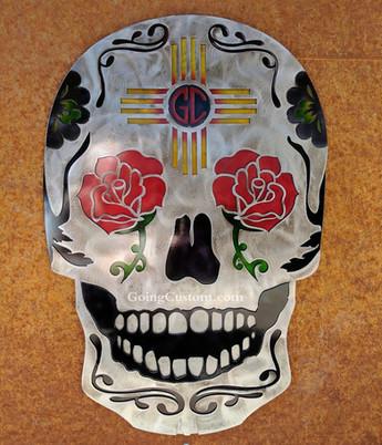 Zia sugar skull.jpg