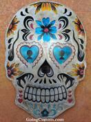 Heart eyes skull.jpg