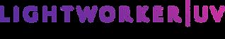 LW UV Logo.png