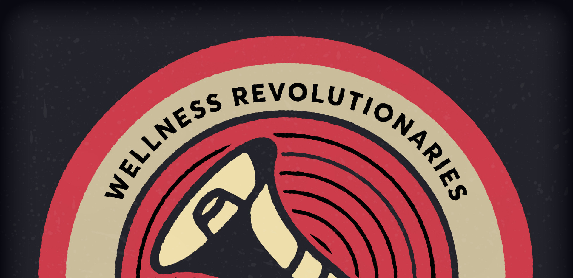The-Wellness-Revolutionaries-v5.jpg