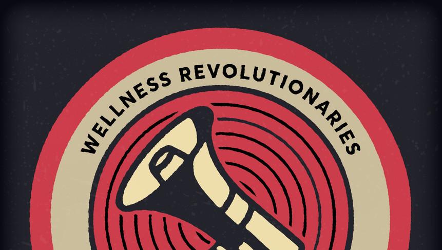 The-Wellness-Revolutionaries-v5.jpg