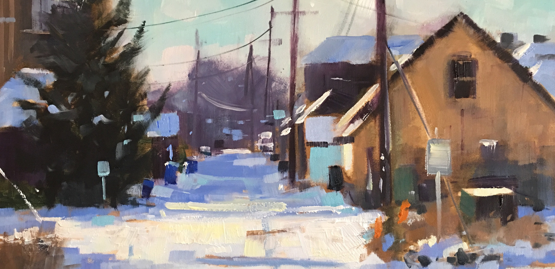 2017_560_Summit  Hill Alley_9x12_1223.jp