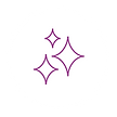 LW-Icon1.png