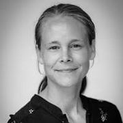 Marie Louise Pollman-Larsen.jpg