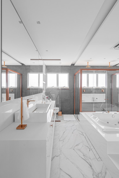 LR Arquitetura-2.jpg