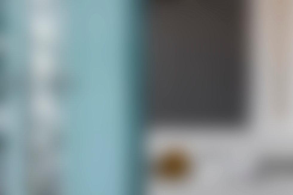 1 blur.jpg