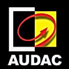 audac-logo.png