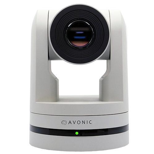 AVONIC - CM70-IP-W