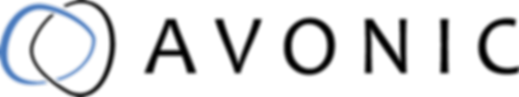 Logo-Avonic-small.png