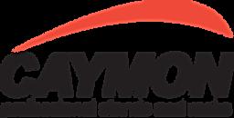 caymon-logo.png