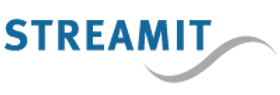 Streamit-Logo-small.png