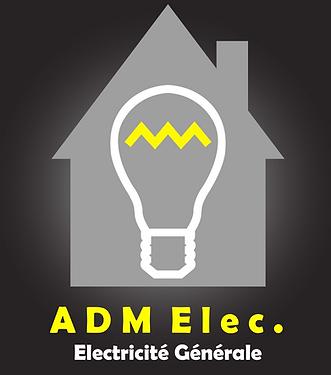 logo_adm_elec.png