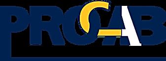 procab-logo.png