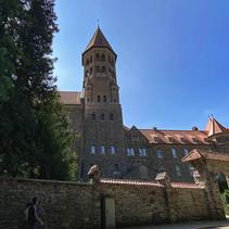 L'Abbaye de Clairvaux - Audio 2.0