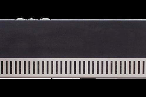 AUDAC - 100V AMP