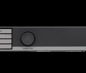 AUDAC - XMP-44 Composez votre source player à votre guise !