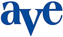 Logo_ave-small.jpg