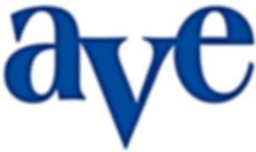 Logo_ave-small.jpg