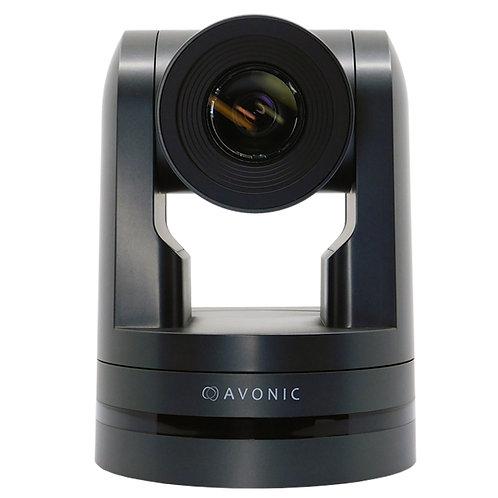 AVONIC - CM44-VCUC-B