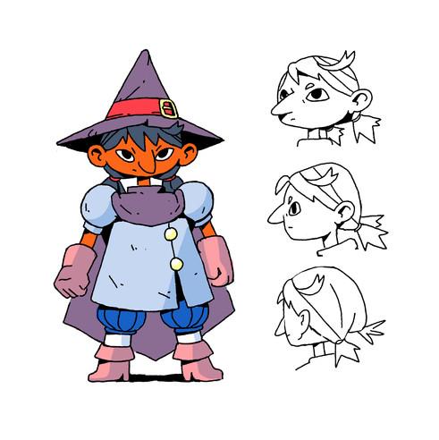 little_witch.jpg
