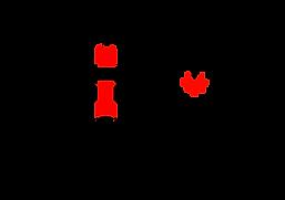 Team Tumult Logo