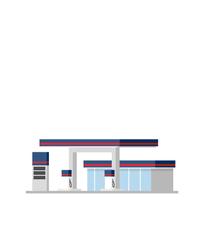 SIX-Illustrations_buildings-07.png