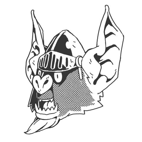 bat-guard_03.jpg