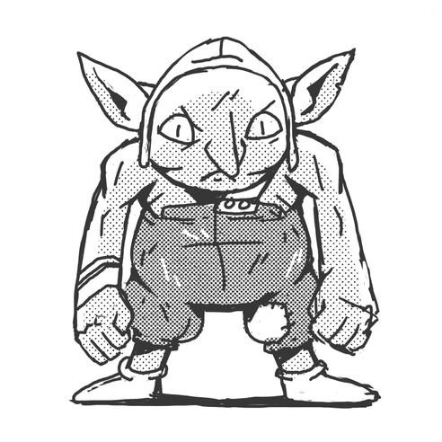 goblin_sketch_03.jpg