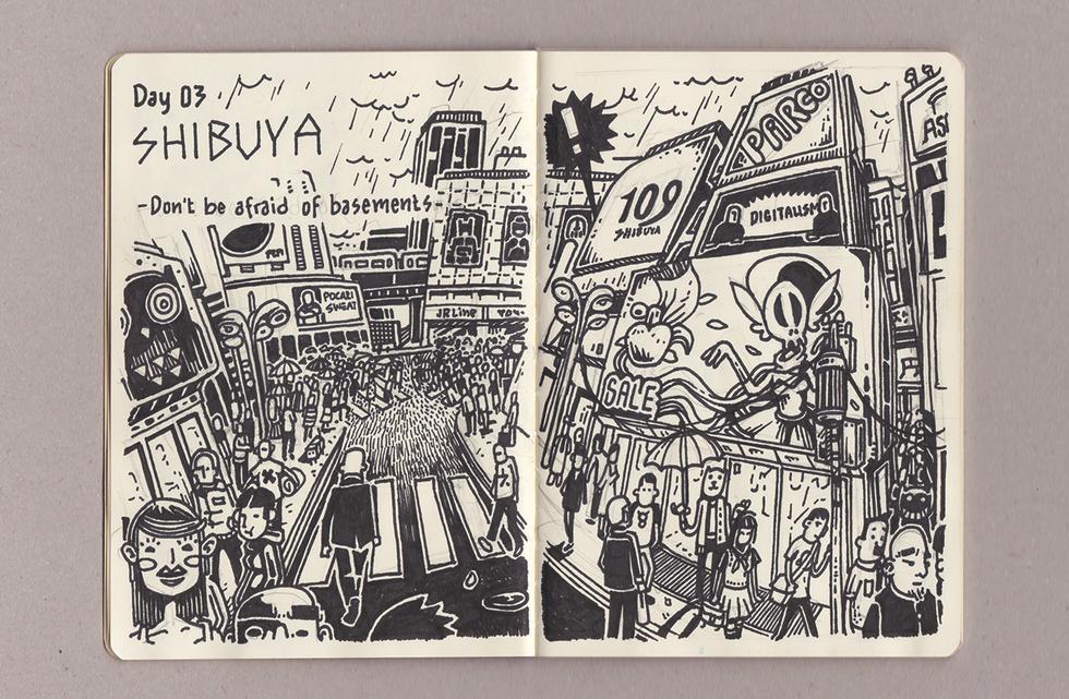 japan_sketchbook_04.png
