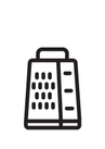 kitchen_icons_-04.png