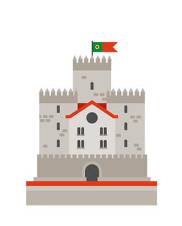 SIX-Illustrations_castles-31.png