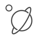 astronaut-K_icons-01.png