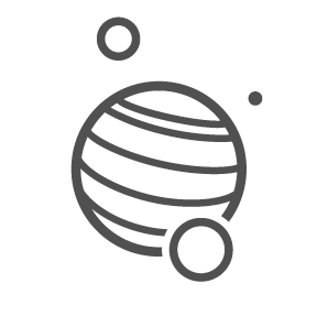 astronaut-K_icons-03.png
