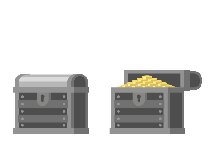 SIX-Illustrations_currency-22.png