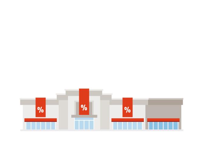 SIX-Illustrations_buildings-05.png