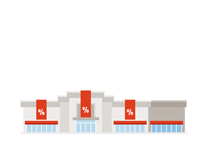 SIX-Illustrations_buildings-05.png