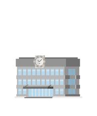 SIX-Illustrations_buildings-11.png