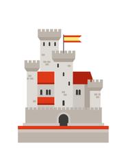 SIX-Illustrations_castles-29.png